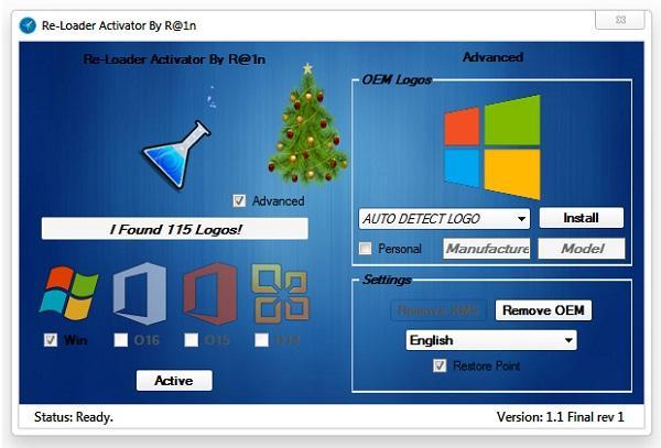الاداة العملاقة تفعيل جميع انواع الويندوز والاوفيس Re-Loader_V20 بوابة 2016 725110626.jpg