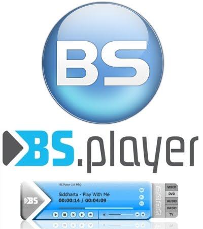الملتميديا الديفيدي BS.Player 2.70 Build 1080 Final  key 2016 769820588.jpg