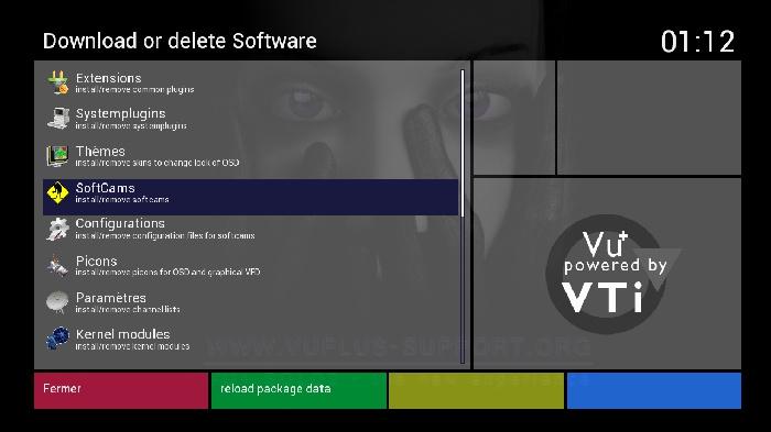 شرح تشغيل جهاز vuplus 464388422