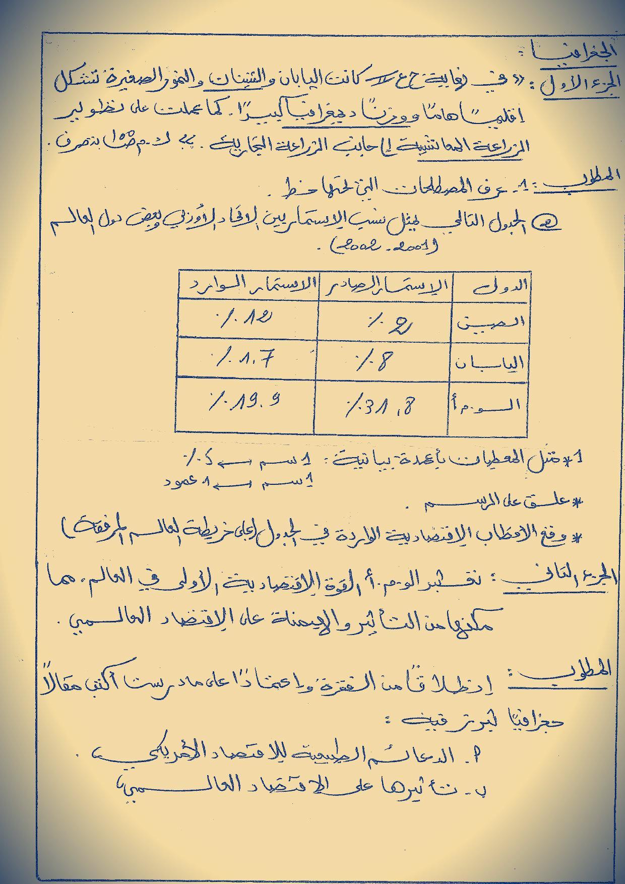 اختبارات ثانويتي للفصل الثاني..شعبة العلوم تجريبية~ 863017938.jpg
