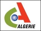 شاهد قناة كنال الجيري الجزائرية بدون انقطاع Canal Algerie live