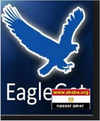العادية EagleGet 2.0.4.10 Stable Multilingual 2016 915488951.jpg