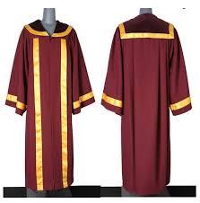 وموديلات لارواب التخرج للجامعات والمدارس 472489944.jpg
