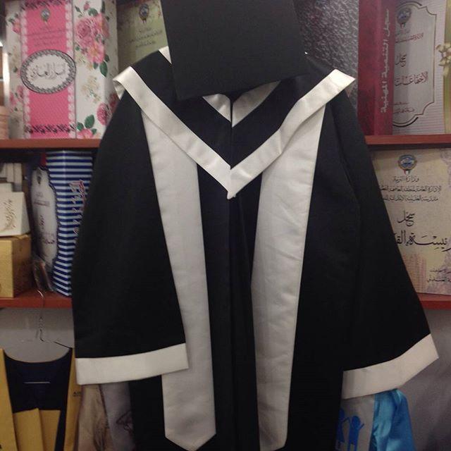 وموديلات لارواب التخرج للجامعات والمدارس 501013163.jpg