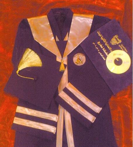 ارواب تخرج وملابس الحفلات للخريجين 800221162.jpg