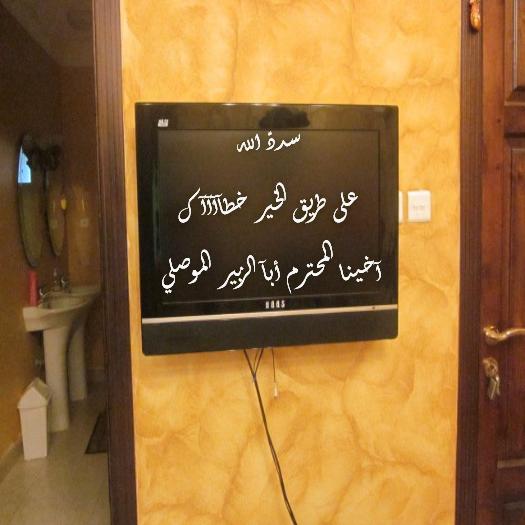رد: قصيدة الدفاع عن أهل السنة - إلقاء الشيخ د. صادق البيضاني