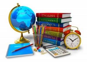 اهمية التعليم اسباب اهمية التعليم