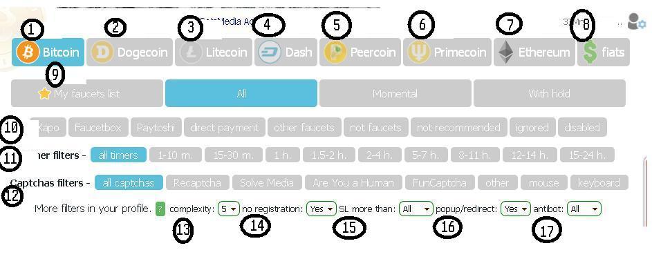 العمله الإلكترونيه Bitcoin بسهوله وبالتفصيل 466962627.jpg