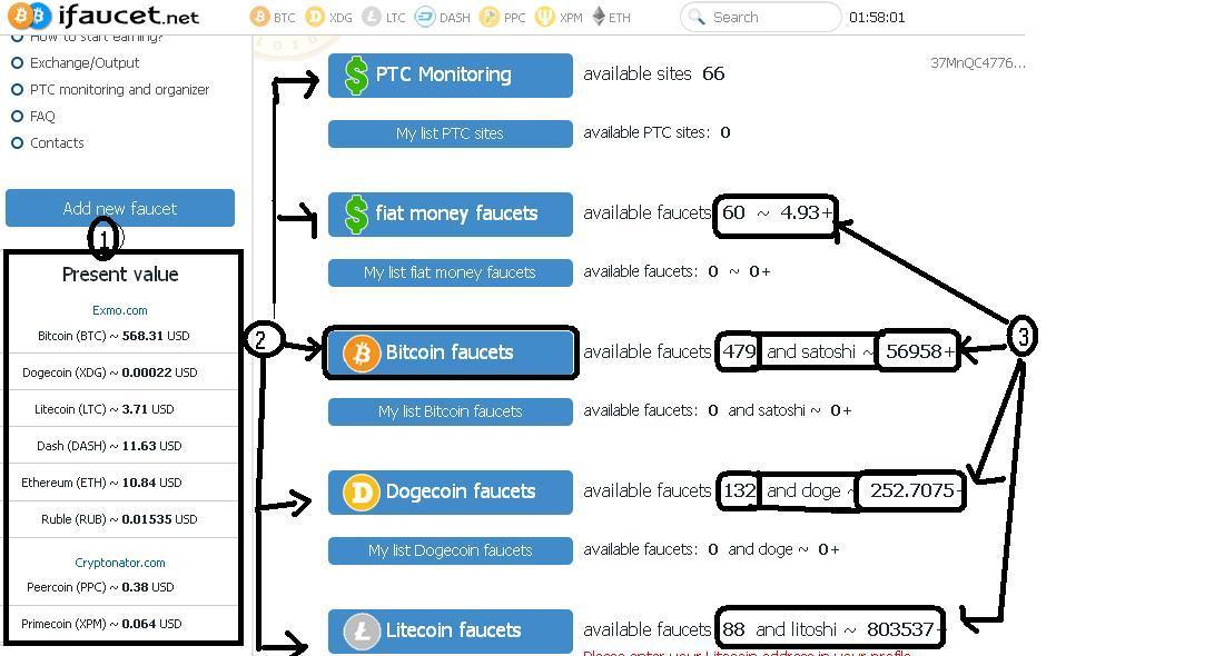 العمله الإلكترونيه Bitcoin بسهوله وبالتفصيل 916976771.jpg