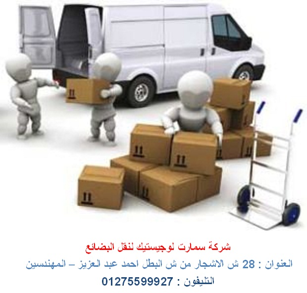 شركة بضائع طرود بجميع الاحجام 572208303.jpg