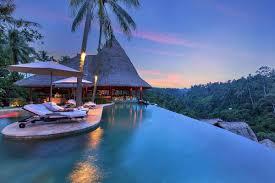 العروض السياحيه في اندونيسيا ٢٠١٦-٢٠١٧