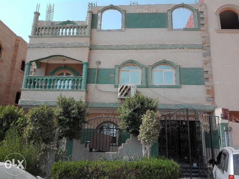 فرصة لا تعوض قبل غلاء اسعار العقارات فى مصر والمدن الجديدة