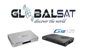 جديد موقع globalsat