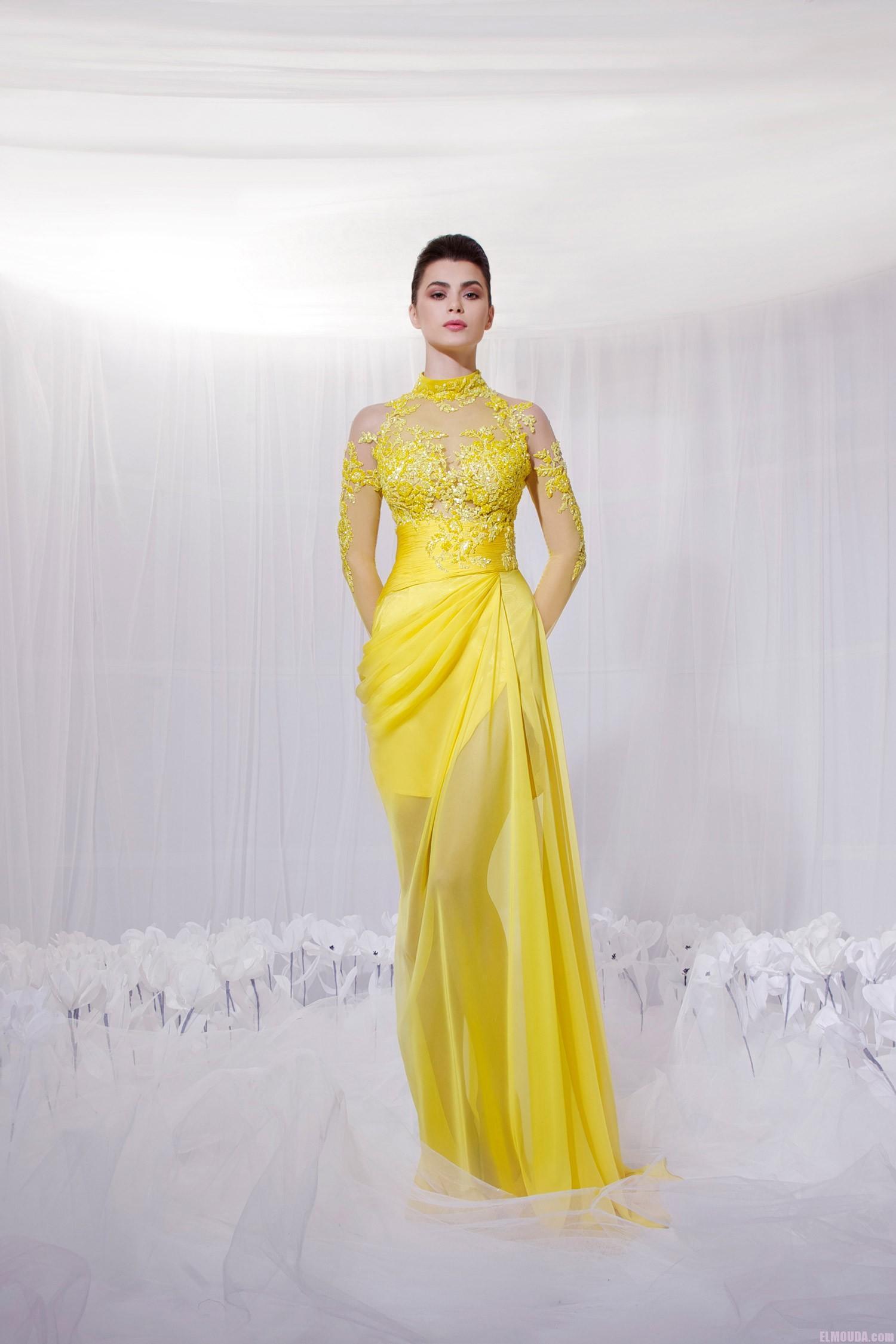 7531db1be3 Yükle (1500x2250)Fabulous Dresses - Tarek Sinno Haute Couture Spring Summer  2014 - fashionsy.comFabulous Dresses Tarek Sinno Haute Couture Spring Summer  ...