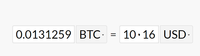 إثبات 0.0131259 بتكوين يعادل أكثر 309323782.png