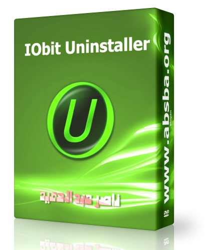 البرامج IObit Uninstaller 6.2.0.934 Multilingua 2016 883534926.png