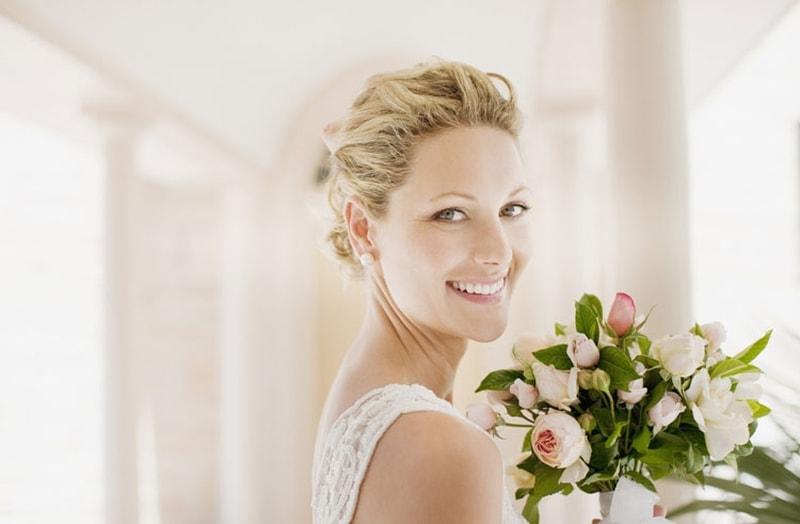 اهم قواعد الزفاف المثالي 2017 311429129.jpg