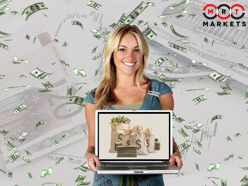 العملات للفوركس www.mrtmarkets.com