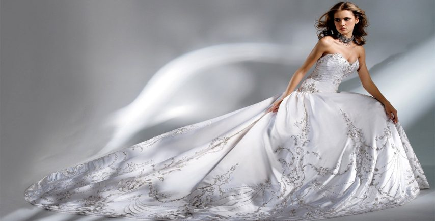 أساسيات في حفل الزفاف لا تتغير مع الزمن 2017 448467041.jpg