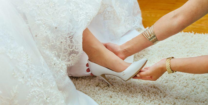 نصائح مهمة لتنظيم حفلات الزفاف للمقبلات على الزواج 2017 712328607.jpg