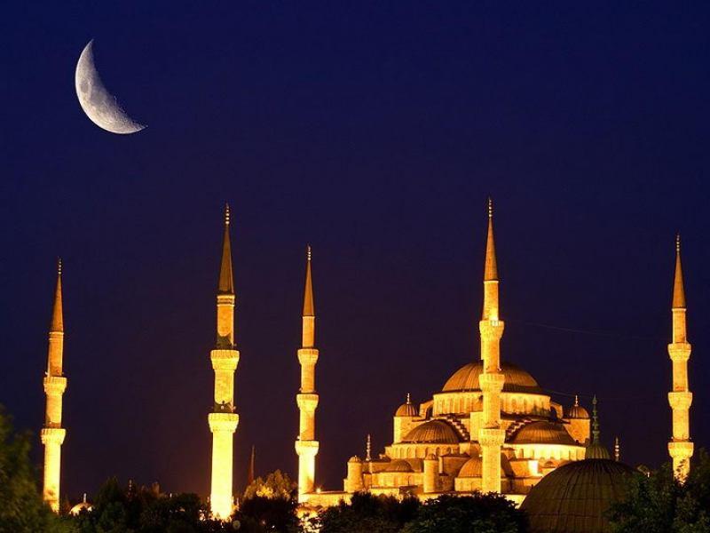 اسطنبول 2017 913734108.jpg