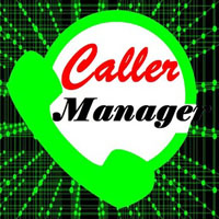 المكالمات التسجيل Caller Manage 2018,2017 245509693.jpg