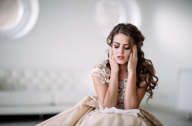 نصائح للعروس  للتخلص من خوف العلاقة الحميمية  2017 617500807.jpg