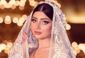 نصائح للعروس تساعدكِ على وضع لائحة تسجيل الهدايا 2017 976360247.jpg