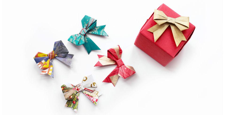 مبتكرة لتغليف الهدايا لتكون هديتك 479552163.jpg