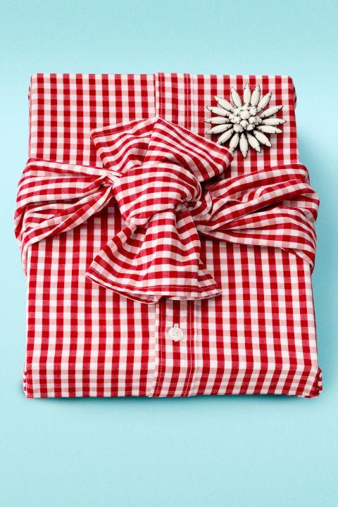 مبتكرة لتغليف الهدايا لتكون هديتك 601099021.jpg
