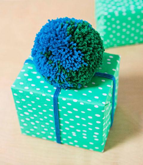 مبتكرة لتغليف الهدايا لتكون هديتك 879017595.jpg