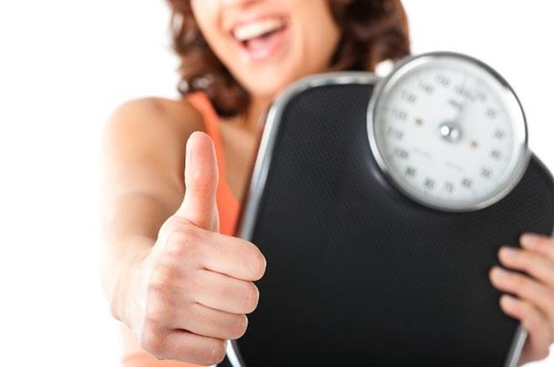 خلطة طبيعية ممتازة للتخلص الوزن