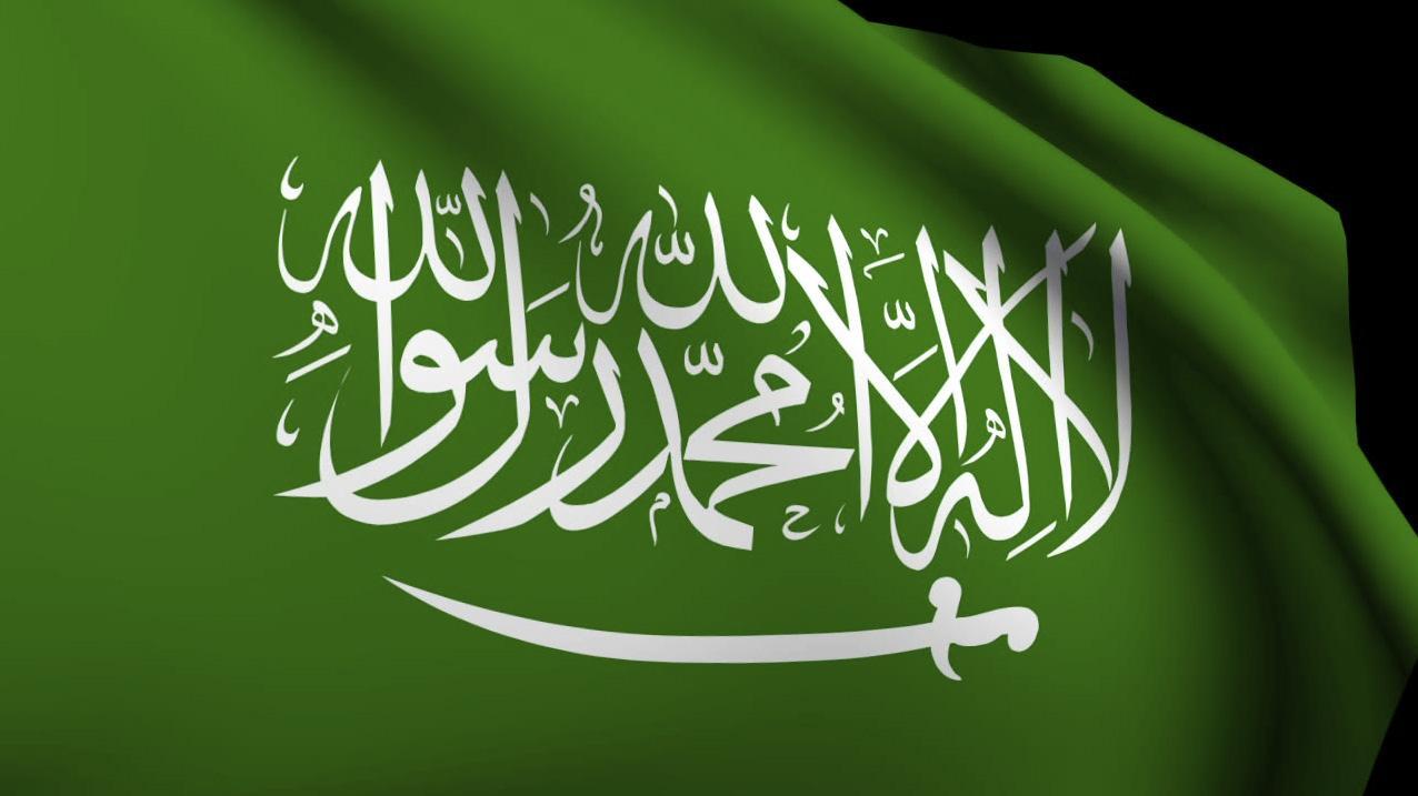 الحكومة العراقية توافق على فتح القنصلية السعودية في النجف الاشرف