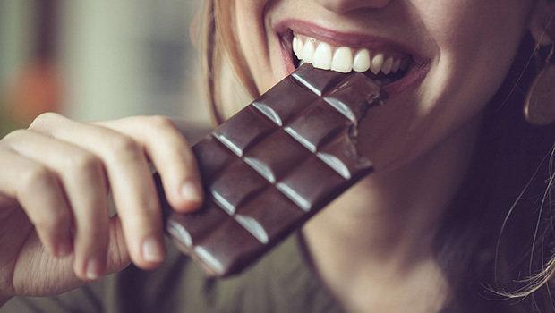 الشوكولاتة 2017 786922538.jpg