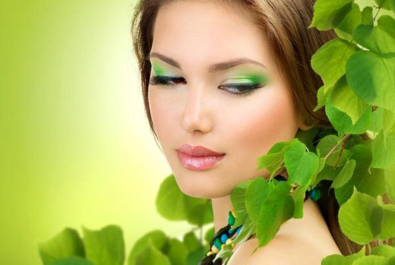 فوائد مذهلة من زيت الأركان للبشرة والشعر