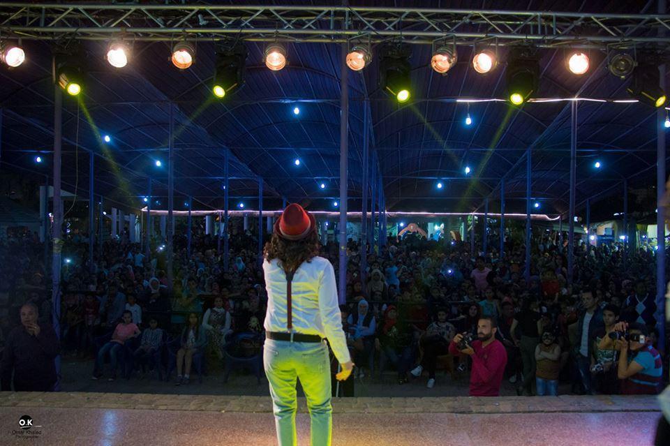 سوسكا مشغول عربى 2017