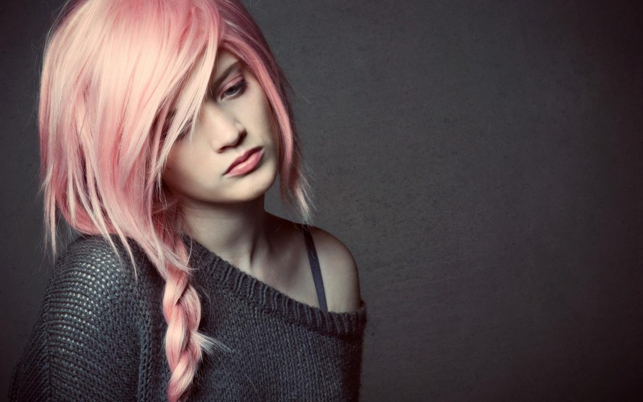 الشعر الزهري الذهبي طريقك الاقرب للجمال الفائق