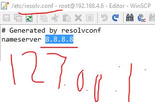 RasPBX - Asterisk for Raspberry Pi / Discussion / General Discussion