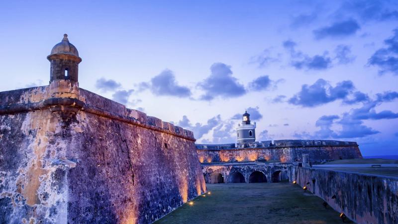 اكتشف الثقافة البورتوريكية والطبيعة الخلابة 159384775.jpg