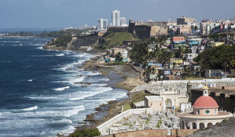 اكتشف الثقافة البورتوريكية والطبيعة الخلابة 244566799.jpg