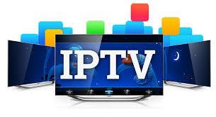 منتدى خاص لقنوات (iptv)