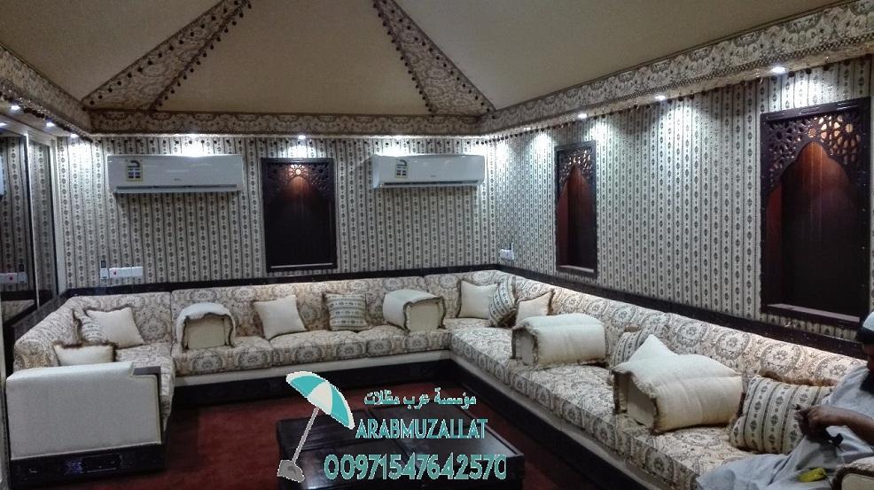 متخصصون صناعة مظلات سواتر مميزة ورائعه 00971547642570 292096014.jpg