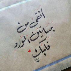 زخة قلم / بقلمي 292132003