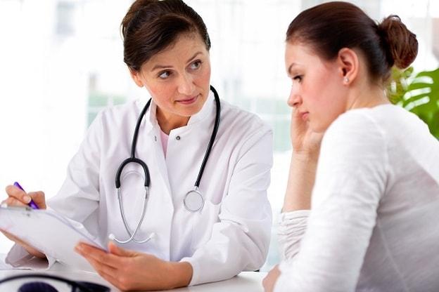 نصائح للمتأخرات عن الحمل لزيادة فرص حدوث الحمل 2018 197835114.jpg