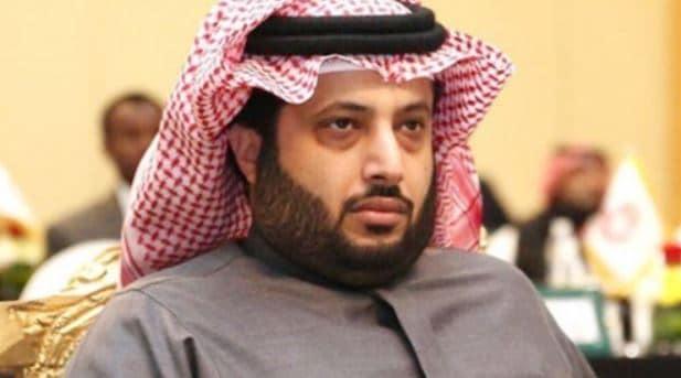السعودية 334397894.jpg