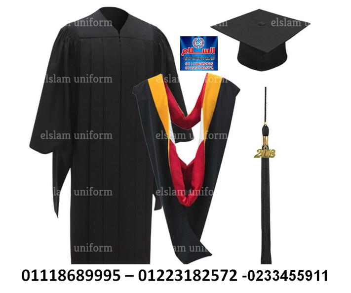 مصانع الملابس فى مصر (شركة السلام لليونيفورم 01223182572 )  961827839
