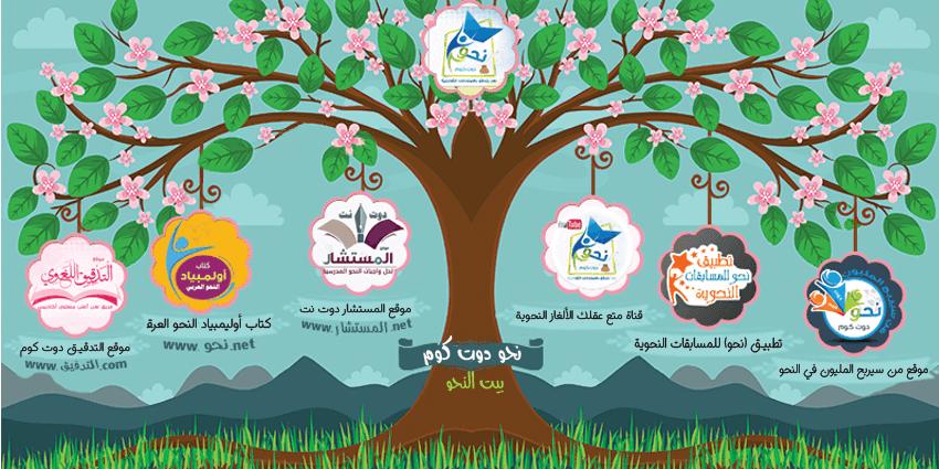 الأستاذ التفاعلي العربي