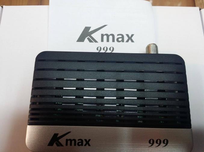 تحويل للجهاز العنيد kmax 999 معالج مونتاج لعدم توافر ملفات قنوات للجهاز  التحويل لستار لايفv7 299047588