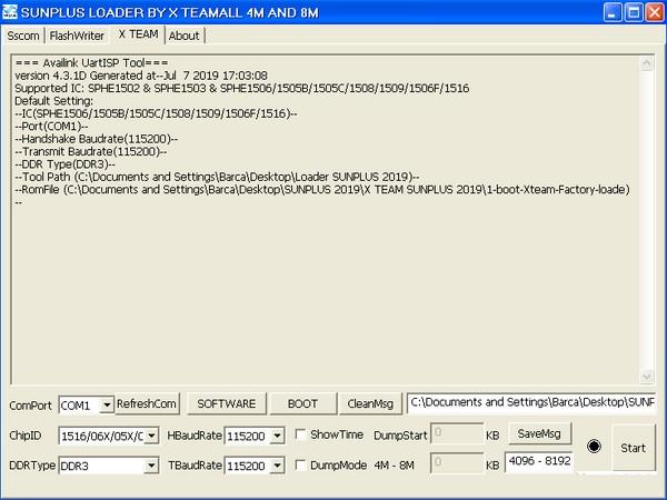 لودر الفيل النسخة المطور بأضافات جديدة لسنة 2019 409836534