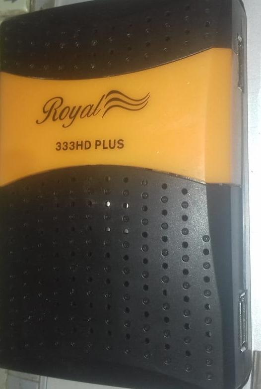 $$ حصريا دامب كامل بملف قنوات عربى للاجهزة الحديثة معالج جى اكس (كلاكسى 999+رويال333 بلس واشباههم) 736541160